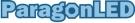 PARAGON SEMICONDUCTOR LIGHTING TECHNOLOGY CO., LTD.