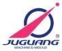 JUGUANG PLASTIC MACHINE & MOULD INDUSTRY CO., LTD.