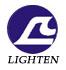LIGHTEN LIGHT CO., LTD.