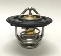 Cens.com ENERGY SKIP ENTERPRISE CO., LTD. Thermostat-WV52BC-71C