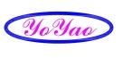 YOYAO ELECTRICAL CO., LTD.