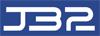 RUIAN JIA BEIR AUTO PARTS  CO., LTD.