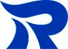 RICO INSTRUMENT CO., LTD.