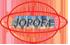 JOPOFA INDUSTRIAL CORP.