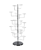 Cens.com SONG XING CO., LTD. Coat rack