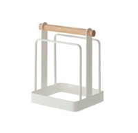 Cens.com SONG XING CO., LTD. Chopping board storage