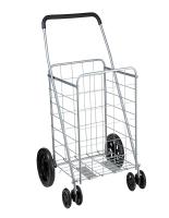 Cens.com SONG XING CO., LTD. Folding small shopping cart