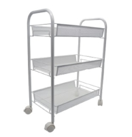 Cens.com SONG XING CO., LTD. with wheel shelves