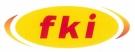 FONG KAI INDUSTRIAL CO., LTD.