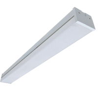Cens.com BRANDON LIGHTING CO., LTD. LED Cubelite