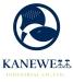 KANEWELL INDUSTRIAL CO., LTD.