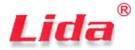 LIDA AUTO-DOORS CO., LTD.