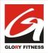 GLORY LIFE INDUSTRIAL CO., LTD.