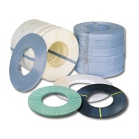 Cens.com YOUNG LEE STEEL STRAPPING CO., LTD. Steel strapping,steel strap , steel banding, baling hoop, steel tape, steel strip