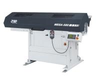 Cens.com PRO MACHINERY CO., LTD. Automatic Short-Bar Feeder