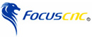 FOCUS CNC CO., LTD.