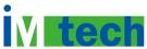 I.M TECHNOLOGY CO., LTD.