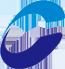 泉錩工业股份有限公司