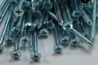 wood screws