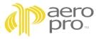 AERO PRO CO., LTD.