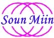 SOUN MIIN CO., LTD.