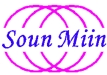 SOUN MIIN CO., LTD.