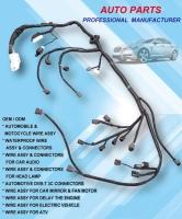 Cens.com MULTIVICTOR TECHNOLOGY CO., LTD. Harness