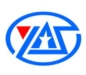 YAS STEERING GEAR CO., LTD.