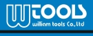 WILLIAM TOOLS CO., LTD.