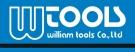 WILLIAM TOOLS CO., LTD.
