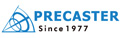 PRECASTER ENTERPRISES CO., LTD.