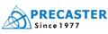 PRECASTER ENTERPRISES CO., LTD.