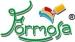 FORMOSA DS COLOURS INDUSTRIAL CO., LTD.
