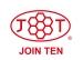 JOIN TEN BAND MAKER IND. CO., LTD.