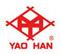 YAO HAN INDUSTRIES CO., LTD.