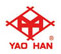 YAO HAN INDUSTRIES CO., LTD.