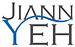 JIANN YEH WOOD CO., LTD.