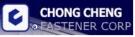 CHONG CHENG FASTENER CORP.
