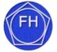 FU HUI SCREW INDUSTRY CO., LTD.