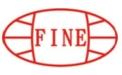 FINE MACHINERY CO., LTD.