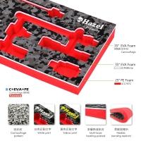 Cens.com BEST FRIEND ENTERPRISE CO., LTD. Laser engraving,EVA processing,PE & EVA Screen Printing, EVA Printed,