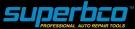 SUPERBCO TECHNOLOGY CO., LTD.