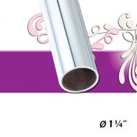 Cens.com HOU LIH CO., LTD. STEEL ROD