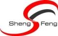 SHENG FENG MACHINERY CO., LTD.