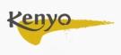 KENYO NEXT GENERATION LIGHTING SOURCE
