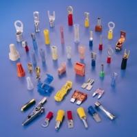 Cens.com 力申企業股份有限公司 Electrical Terminals & Connectors