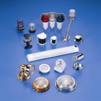 Cens.com L & S (TAIWAN) ALLIED CO., LTD. Marine Hardwares & Accessories