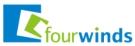 FOUR WINDS CORPORATION