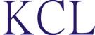 凯嘉机械工业股份有限公司