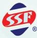 SIANG SYUAN FU ENTERPRISE CO., LTD.